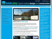 total-play.co.uk