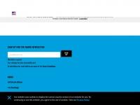 marinbikes.com