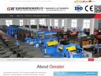 china-cutting-machine.com