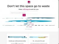 Vc10.org.uk
