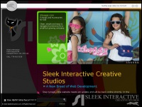sleekinteractive.com