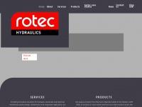 rotec.net