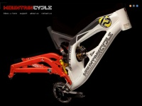 mountaincycle.com