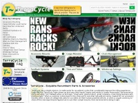 t-cycle.com