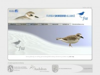 Flshorebirdalliance.org