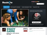 videosroulette.co.uk