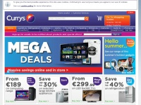currys.ie Thumbnail