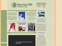 newyorkbusinessguide.net