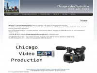 Chicagovideoproduction.us