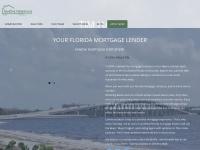 Home | Tim Hart- Fort Myers Loan Officer