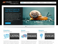 mojocreator.com