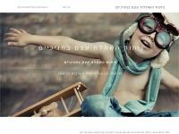 tip-ser.org