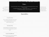coquinacondos.com
