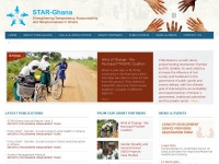 Star-ghana.org
