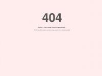 bakayrblog.com