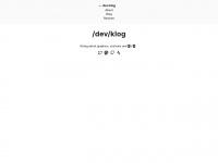 devklog.net Thumbnail