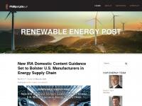 renewableenergypost.com