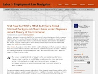 laboremploymentlawnavigator.com