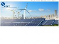 wspp.org