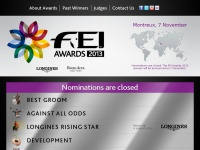feiawards.org