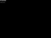 colnago.com