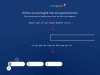 aerorider.com