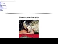 berkley-fishing.com
