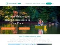 takemefishing.org Thumbnail