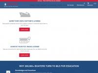 marinerslearningsystem.com