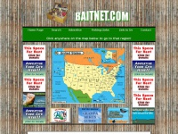 baitnet.com
