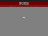 anglersnet.co.uk