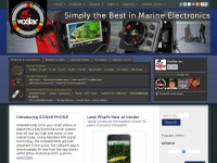 Vexilar - Simply the Best in Marine Electronics