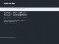 raymarine.com