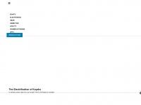 sportfishingmag.com Thumbnail