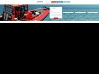 boatus.com