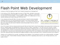 flash-point.com