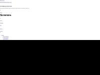 simmsfishing.com