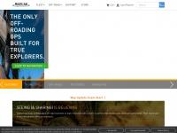 magellangps.com