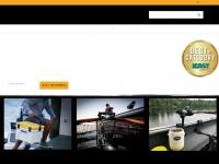 frabill.com