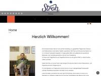 rs-flyfishing.com