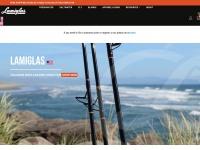 lamiglas.com
