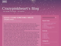 crazypinkheart.wordpress.com