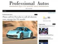 professionalautos.com