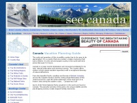 See-canada.ca
