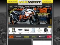 mx1west.com