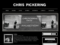 Chrispickering.net