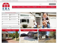 eraalbertonproperties.co.za