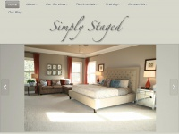 thesimplystagedhome.com