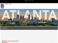Teamsterslocal728.org