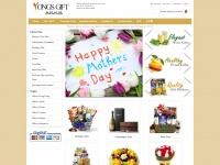 yongsgift.com
